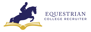 Equestrian College Recruiter
